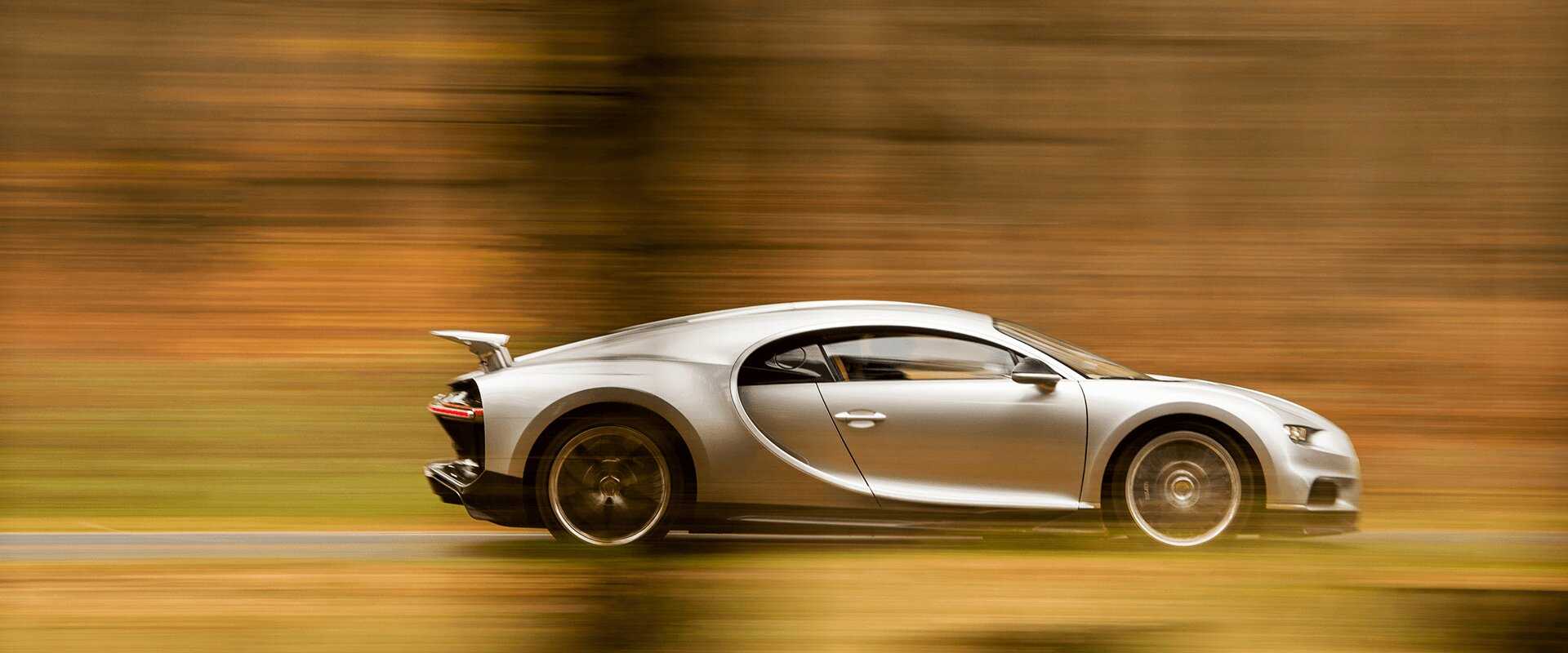 Bugatti, Legal Notice, Legal, Notice, Legal Notes