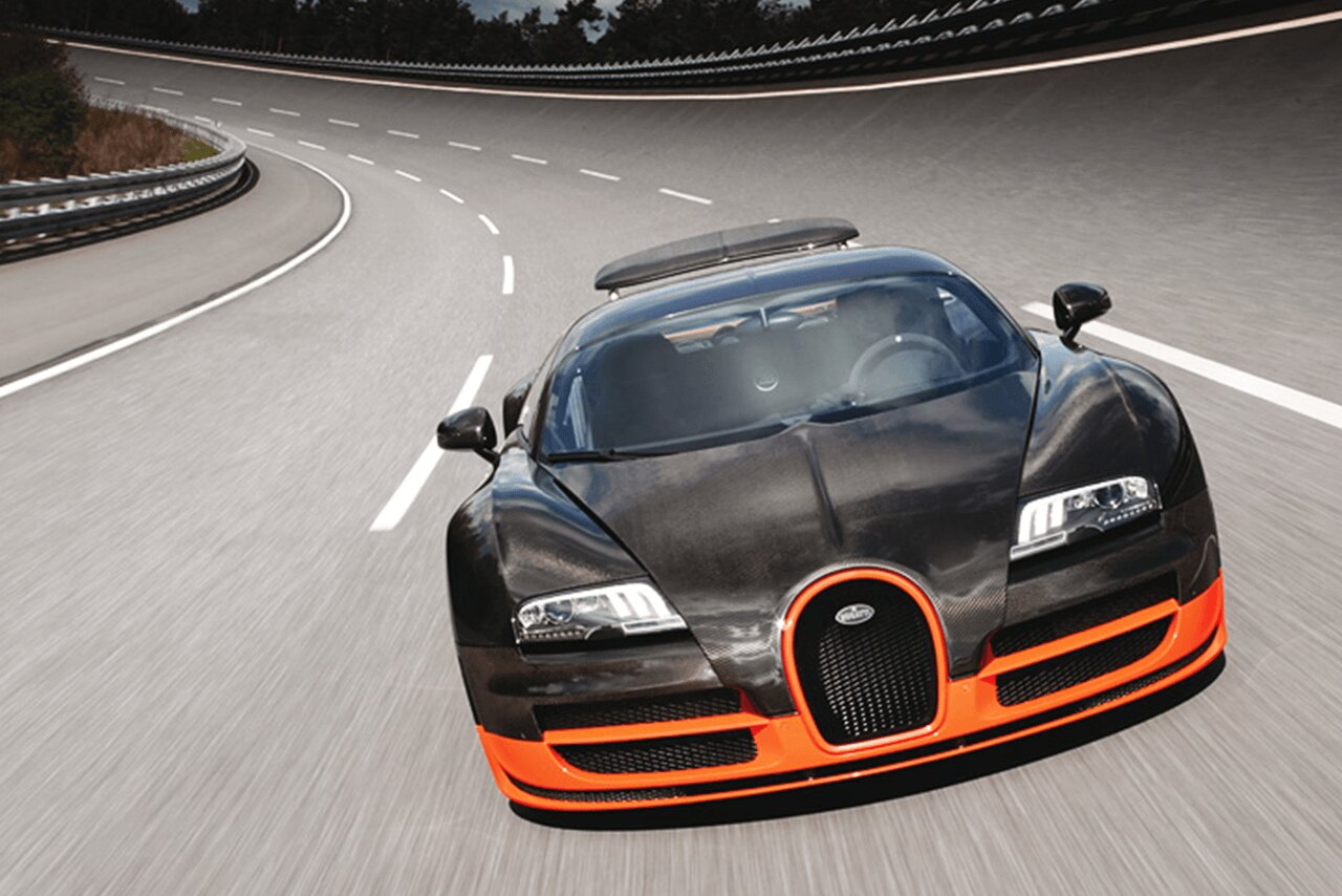 veyron bugati gallery wallpaper and free download. Black Bedroom Furniture Sets. Home Design Ideas