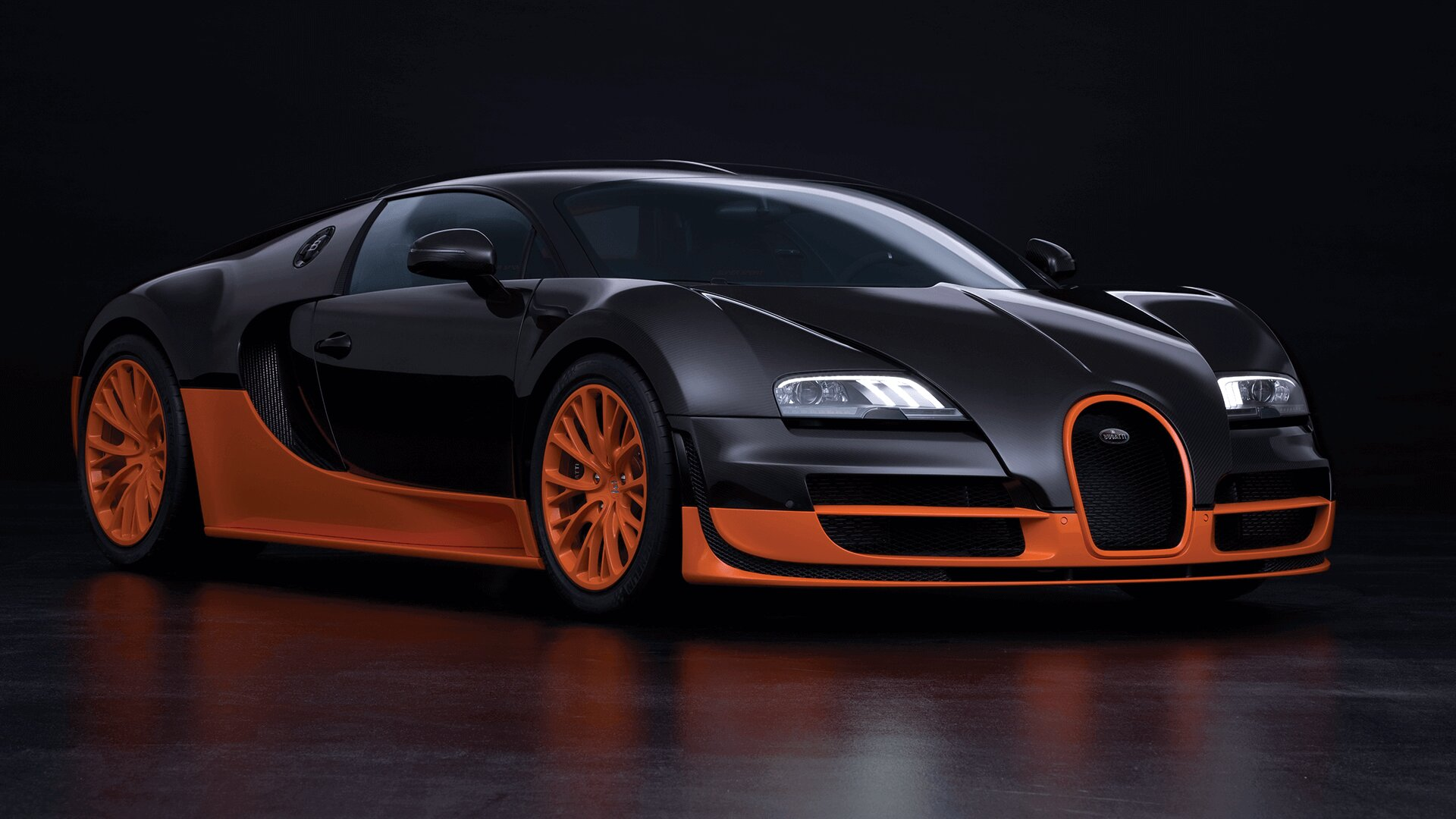 diamond supercar on limited front is million car fortune entirely a handcrafted production beauty web performance focused the chiron bugatti new