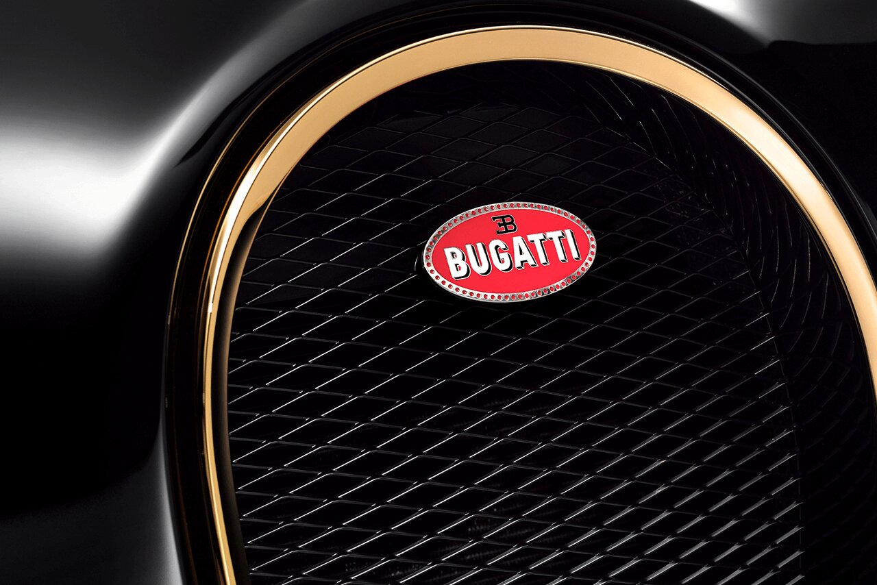 Bugatti-editions-Black-Bess