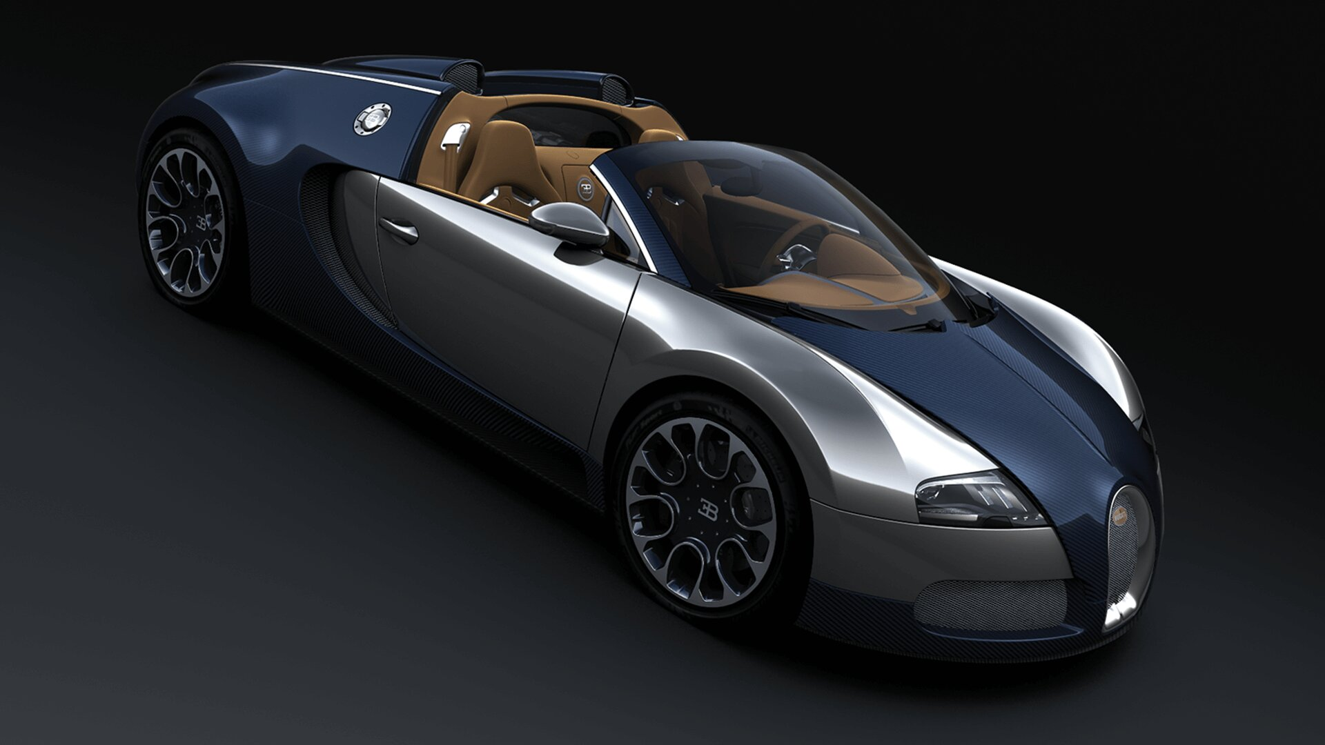 clientele news editions grand de unveils soleil sport three veyron east middel for only special diamond bugatti